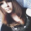 Anna, 21, Lokot