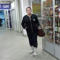 Наталя, 55 лет, Рыбы, Киев