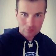 Aleksandr 32 Минск