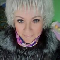 Ирина, 46 лет, Водолей, Тюмень