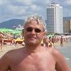Димитри, 52, г.Kavadarci