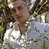 Slava, 21, Reutov