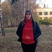 Екатерина 34 Лебедянь