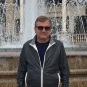 Евгений 50 Саратов