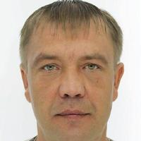 igor, 45 лет, Близнецы, Тарту