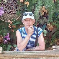 Абдулла, 56 лет, Близнецы, Лениногорск