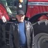 Николай, 53, г.Коростень