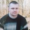 вячеслав, 42, г.Гомель