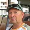Слава, 56, г.Колпино