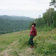 маргарита 76 лет (Водолей) Усолье-Сибирское (Иркутская обл.)