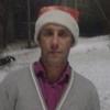 miha, 36, Gus-Khrustalny
