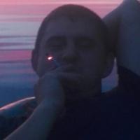 Костя, 35 лет, Стрелец, Большое Нагаткино