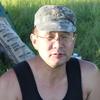 Александр, 49, г.Якутск