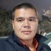 Azat, 24, г.Бишкек