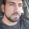 Я Сам, 35, г.Пятигорск
