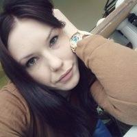 Наталья, 27 лет, Весы, Санкт-Петербург