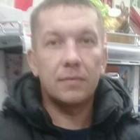 Андрей, 35 лет, Телец, Вологда