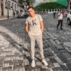 Никита, 20, г.Киев