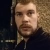 Valerij, 31, г.Вольфсбург