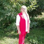 Юлия 29 лет (Рыбы) Барановичи