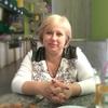 Елена, 45, г.Дружковка
