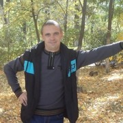 Андрей 37 Калач-на-Дону