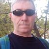 Саша, 54, г.Ростов-на-Дону
