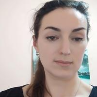 Lara, 46 лет, Рак, Киев