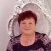 Елена, 56, г.Прага