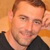 Макс, 39, г.Харьков