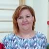 Анжела, 39, г.Краснодар