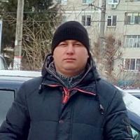 РОМАН, 34 года, Телец, Чебоксары
