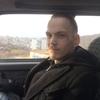 Рейн, 25, г.Мурманск