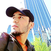 Khafiz, 32, г.Питтсбург