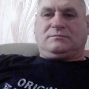 Владимир 30 Ростов-на-Дону