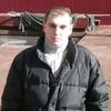 Влад, 30, г.Алчевск
