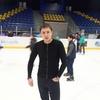 Мирон, 26, г.Павлодар
