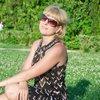 Tatyana, 35, Kaluga
