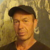 Aleksandr, 50, Semipalatinsk
