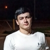 Мухамед, 20, г.Нальчик