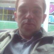 Подружиться с пользователем Vitaly 39 лет (Стрелец)