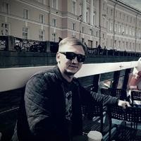 Massimo, 31 год, Рыбы, Санкт-Петербург