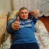 Хусниддин Исматов, 54, г.Ташкент