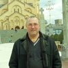 Армен, 45, г.Минеральные Воды