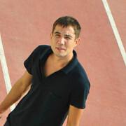 Денис 36 лет (Дева) Тюмень