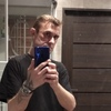 Сергей, 42, г.Сморгонь