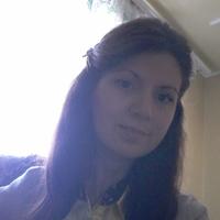 Elena, 38 лет, Козерог, Подольск