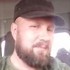 Михаил, 49, г.Краснодар