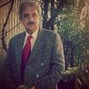 Михаил, 58, г.Тбилиси