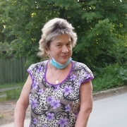 Тала 61 Екатеринбург